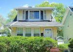 Pre Foreclosure in Queens Village 11428 WINCHESTER BLVD - Property ID: 846162417