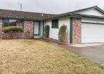 Pre Foreclosure in Sparks 89431 E GAULT WAY - Property ID: 882042116