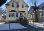 Pre Foreclosure in Cicero 60804 W 22ND PL - Property ID: 888395368