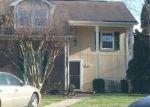 Pre Foreclosure en Charlotte 28226 COPERNICUS CIR - Identificador: 927343531
