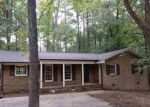 Pre Foreclosure in Chapel Hill 27517 EPHESUS CHURCH RD - Property ID: 928165158