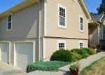 Pre Foreclosure in Cameron 64429 TIMBERLINE DR - Property ID: 929150612
