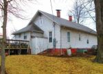 Pre Foreclosure in Gower 64454 N 1ST ST - Property ID: 929166370