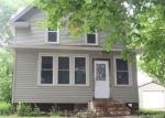Pre Foreclosure in Kerkhoven 56252 N 8TH ST - Property ID: 929304780