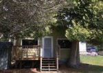 Pre Foreclosure in Two Harbors 55616 HIGHWAY 61 - Property ID: 929356903