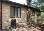 Pre Foreclosure in Cold Spring 56320 3RD ST N - Property ID: 929360848