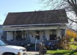 Pre Foreclosure in Shoals 47581 MAIN ST - Property ID: 929812830
