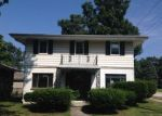 Pre Foreclosure in Griffith 46319 N ELMER ST - Property ID: 929866700