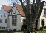 Pre Foreclosure en Wilmington 19809 RIDGE RD - Identificador: 930634460