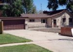 Pre Foreclosure in Ault 80610 E 3RD ST - Property ID: 930869662