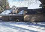 Pre Foreclosure in Gypsum 81637 VALLEY RD - Property ID: 930930985