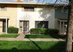 Pre Foreclosure in Scottsdale 85250 E MONTEBELLO AVE - Property ID: 931336991