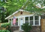 Pre Foreclosure in Hudson 54016 6TH ST N - Property ID: 931755681