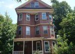 Pre Foreclosure in Jamaica Plain 02130 CREIGHTON ST - Property ID: 932823906
