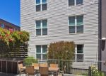 Pre Foreclosure in San Francisco 94124 3RD ST - Property ID: 934105407