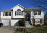 Pre Foreclosure in Branson 65616 SAPLING DR - Property ID: 936939991