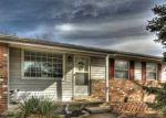Pre Foreclosure in Arnold 63010 MILLER RD - Property ID: 936942154