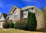 Pre Foreclosure in Snellville 30039 MICHAEL JAY ST - Property ID: 941277224