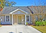 Pre Foreclosure in North Charleston 29418 PARK GATE DR - Property ID: 945899616
