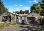 Pre Foreclosure in Westminster 80030 W 73RD AVE - Property ID: 949744138
