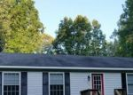 Pre Foreclosure in Louisa 23093 WADDY DR - Property ID: 950432646