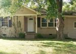 Pre Foreclosure in Memphis 38117 DANVILLE RD - Property ID: 950665645
