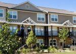 Pre Foreclosure en Knoxville 37920 TREE TOP WAY - Identificador: 950666520