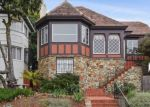 Pre Foreclosure in San Francisco 94127 JUNIPERO SERRA BLVD - Property ID: 951107562