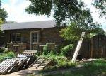 Pre Foreclosure in Locust 28097 SUMMIT ST - Property ID: 952352725