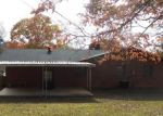 Pre Foreclosure in Lexington 27292 KAYE DR - Property ID: 952362801