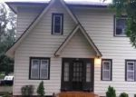 Pre Foreclosure en Lincoln 68510 S 53RD ST - Identificador: 953070110