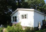 Pre Foreclosure in Brainerd 56401 28TH ST SE - Property ID: 953219469