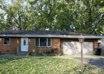 Pre Foreclosure in Minneapolis 55432 JACKSON ST NE - Property ID: 953226476