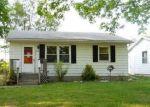 Pre Foreclosure in Kaleva 49645 PANU ST - Property ID: 953316254