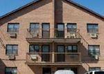 Pre Foreclosure en Brooklyn 11236 E 88TH ST - Identificador: 953765177