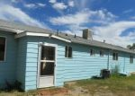 Pre Foreclosure in Canon City 81212 WILLOW ST - Property ID: 955497821