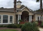 Pre Foreclosure in Mount Pleasant 29466 PARK WEST BLVD - Property ID: 955799124
