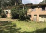 Pre Foreclosure in Hamilton 35570 WALNUT ST - Property ID: 957640827