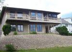 Pre Foreclosure in Portage 53901 W PLEASANT ST - Property ID: 957778793