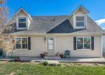 Pre Foreclosure in Keenesburg 80643 N MILLER ST - Property ID: 957786668