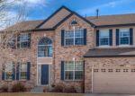 Pre Foreclosure in Longmont 80504 GOSHAWK DR - Property ID: 957790155