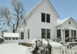 Pre Foreclosure in Huntington Station 11746 W 10TH ST - Property ID: 960334805