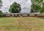Pre Foreclosure in Republic 65738 W FARM ROAD 156 - Property ID: 960667210