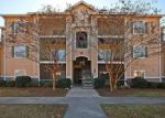 Pre Foreclosure in Mount Pleasant 29466 PARK WEST BLVD - Property ID: 962505389