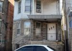 Pre Foreclosure in Jersey City 07305 NEPTUNE AVE - Property ID: 963301183
