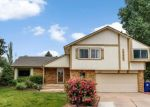 Pre Foreclosure in Englewood 80111 S LIMA ST - Property ID: 963466754