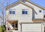 Pre Foreclosure in Longmont 80504 SUNBURST AVE - Property ID: 964236708