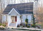 Pre Foreclosure in Palmyra 22963 WOODRIDGE RD - Property ID: 964658922