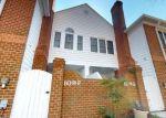 Pre Foreclosure in Yorktown 23693 CHELTENHAM WAY - Property ID: 964717152
