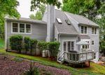 Pre Foreclosure in Stafford 22554 FATHOM CV - Property ID: 964798180